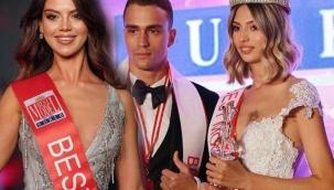 Best Model finalistlerinden yeni skandal iddialar